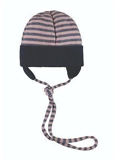 Bellybutton Şapka 189-2110 Kırmızı